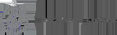 プリベ石川ブライダル | 愛媛県松山市、新居浜市で婚約指輪・結婚指輪などを扱うブライダル専門店